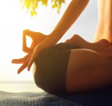 YOGAWORKSHOPS SEIZOEN 2017/2018 - yoga pranayama en meditatie - Yoganinti